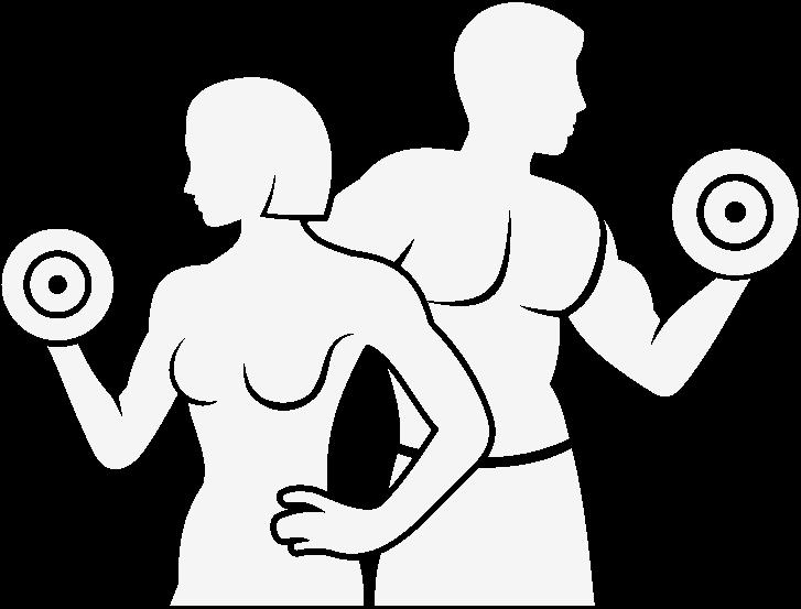 Proteinmánia – Ép testben ép lélek
